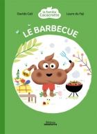 The BoogerPoop Family - The Barbecue