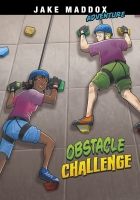 Obstacle Challenge