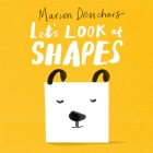 Let's Look at... Shapes