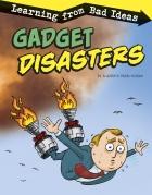 Gadget Disasters