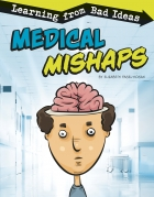 Medical Mishaps