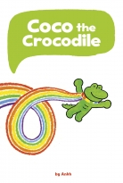 Coco the Crocodile