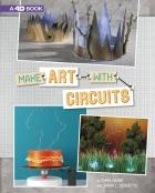 Make Art with Circuits