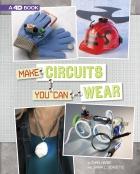 Make Circuits You Can Wear