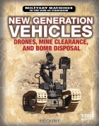 New Generation Vehicles