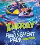 Energy at the Amusement Park