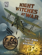 Night Witches at War