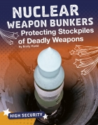 Nuclear Weapon Bunkers