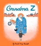 Grandma Z