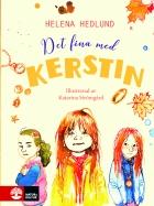 The Kerstin Series