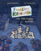 The Family Robberson Series