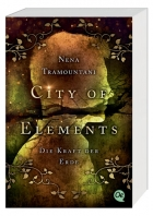 City of Elements 2