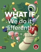 What if… we do it differently?