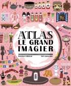 Visual Atlas