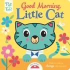 Good Morning, Little Cat
