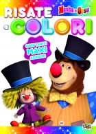 Risate a colori