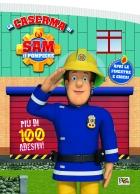 La caserma di Sam il Pompiere