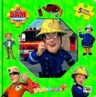 Il mio primo libro puzzle