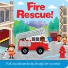 Fire Rescue!