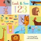 Look & See 123