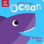 Sparkle-Go-Seek Ocean