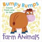 Bumpy Rumps: Farm Animals