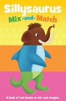 Sillysaurus Mix & Match