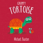 Scaredy Cat & Friends: Grumpy Tortoise