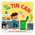 Go Go Eco: Tin Can