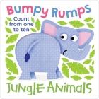 Bumpy Rumps: Jungle Animals