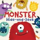 Monster Hide-and-Seek