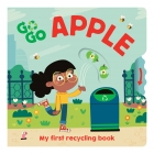Go Go Eco: Apple