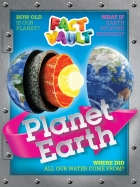 Fact Vault: Planet Earth