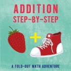Unfolding Science/Math: Addition