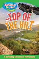 Factastic Phonics: Top of the Hill