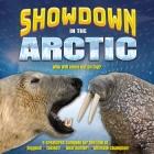 Showdown in the Arctic