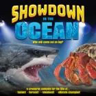Showdown in the Ocean