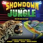 Showdown in the Jungle