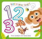 Follow Along 123