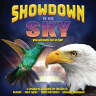Showdowns in the Sky