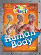 Fact Vault: Human Body