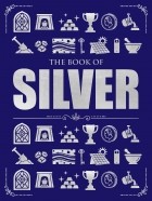 The Book of Silver