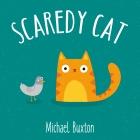 Scaredy Cat & Friends: Scaredy Cat