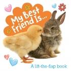 Lovey-Dovey: My Best Friend…