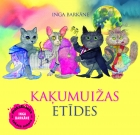 Cats' Manor Etudes