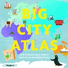 Big City Atlas