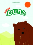 Life of a bear