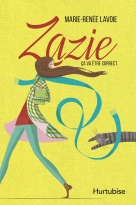 Zazie (vol.1)