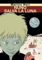 Nuno salva la luna