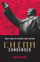 China Condensed (2010)